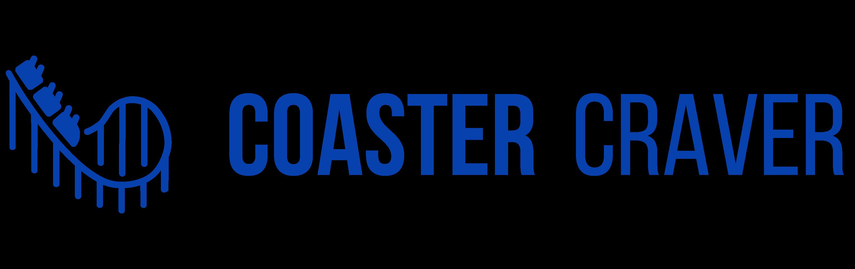 Coaster Craver